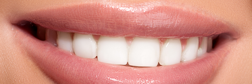 Cosmetic Dentistry Fonthill