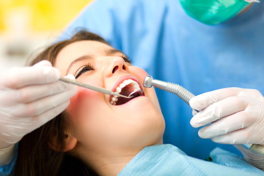 Root Canals Fonthill & Welland ON